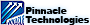 Pinnacle Technologies, Inc.